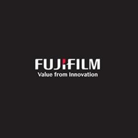 Praca FUJIFILM Europe Business Service Sp. z o.o.