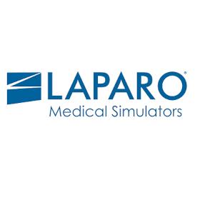 Laparo Sp. z o.o.