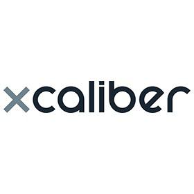 XCaliber Poland Sp. z o.o.
