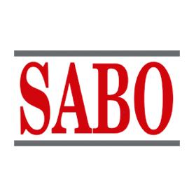 """Przedsiębiorstwo Handlowe """"SABO"""" Spółka z ograniczoną odpowiedzialnością Sp. k."""