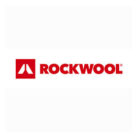 Praca Rockwool Global Business Service Center Sp. z o.o.