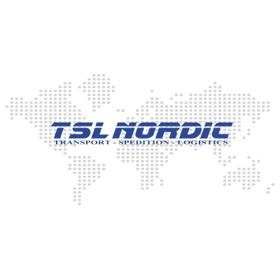 Praca TSL Nordic Sp. z o.o.