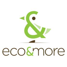 Praca Eco and More Sp. z o.o.