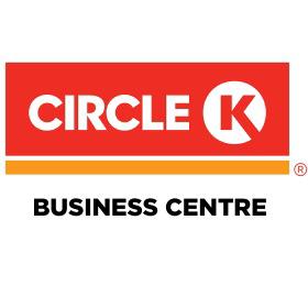 Praca Circle K Business Centre Poland Sp. z o.o.