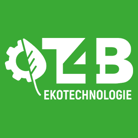 Praca T4B Ekotechnologie Sp. z o.o.