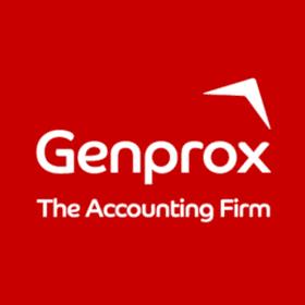 Genprox Sp. z o.o.