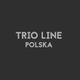 Praca Trio Line Polska Sp. z o.o.