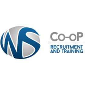 Praca Co-oP Recruitment and Training Sp. z o.o.