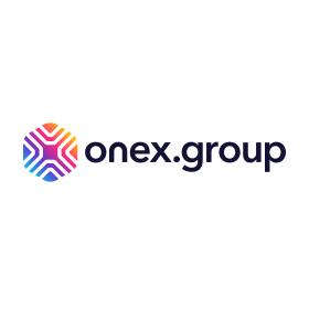 Praca Onex Group