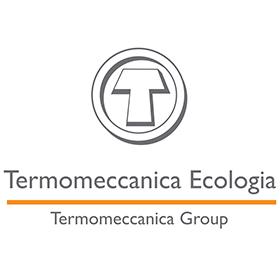 TM.E Termomeccanica Ecologia oddział w Polsce