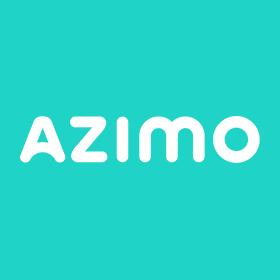 Praca Azimo Limited Sp z o.o.