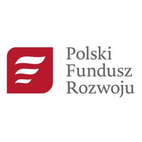 Polski Fundusz Rozwoju S.A.