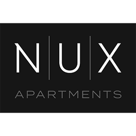 Praca Nux Apartments