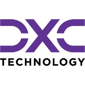 Praca DXC Technology Polska Sp. z o.o.