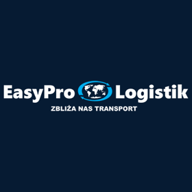 Easy Pro Logistik Sp. z o.o.