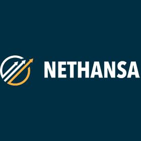 Praca Nethansa sp. z o.o.
