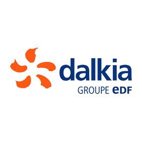 Praca Dalkia Polska Energia S.A.