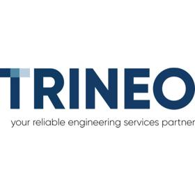 Praca Trineo Sp. z o.o.
