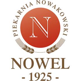 Praca Nowel Sp. z o.o.
