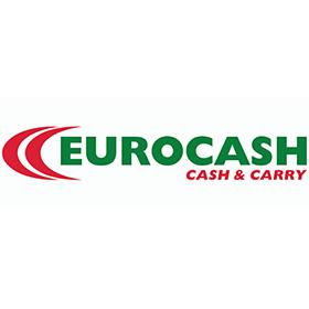Praca Grupa Eurocash - Eurocash Cash&Carry
