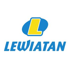 Praca Lewiatan