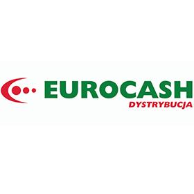 Praca Grupa Eurocash - Eurocash Dystrybucja
