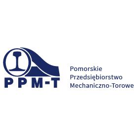 Pomorskie Przedsiębiorstwo Mechaniczno-Torowe Sp. z o.o.