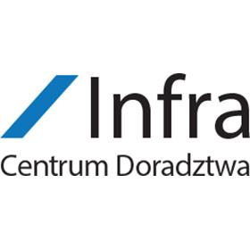 Infra - Centrum Doradztwa Sp. z o.o.