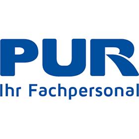 Praca PUR Montage-Dienstleistungs-GmbH
