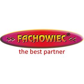 Praca FACHOWIEC F.H.W. ZENON ŚWIĘTEK