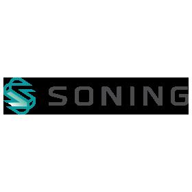 Praca SONING Sp. z o.o.
