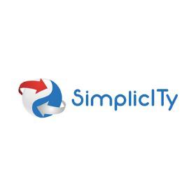 Praca SimplicITy sp. z o.o.
