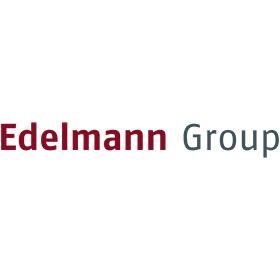 Praca Edelmann Poland Sp. z o.o.