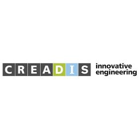 Praca CREADIS Sp. z o.o.