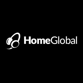 Home Global