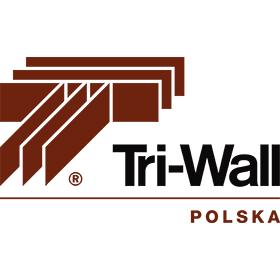 Tri-Wall Polska