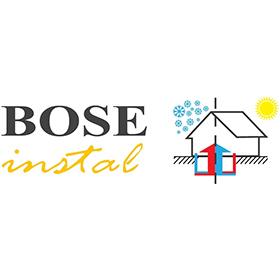 Bose-Instal Sp. z o.o.