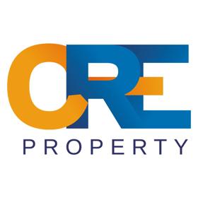 Praca CRE Property