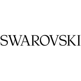 Praca Swarovski Global Business Services