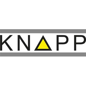 KNAPP POLSKA Sp. z o.o.
