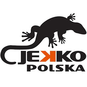 Praca JEKKO Polska Sp. z o.o.