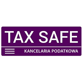Praca TAX SAFE Sp. z o.o.