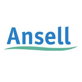 Praca Ansell Services Poland Sp. z o.o.