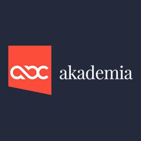 Praca ABC Akademia Sp. z o.o.