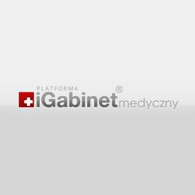 Praca PLATFORMA IGABINET