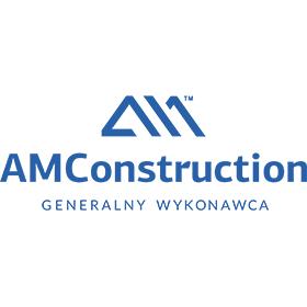AMConstruction sp. z o.o. sp. k.