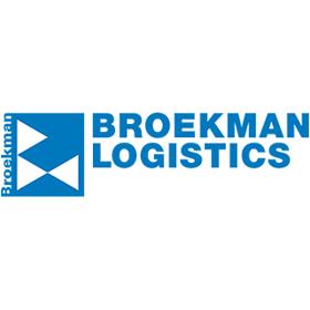 Praca Broekman Logistics Sp. z o.o.