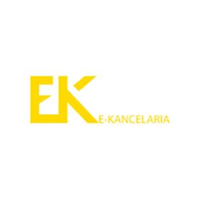 Praca E-KANCELARIA GRUPA PRAWNO-FINANSOWA sp. z o.o.