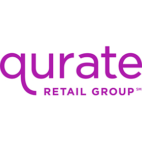 Praca Qurate Retail Group Global Business Services