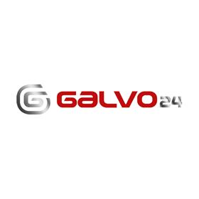 Galvo24 Karim sp. j.